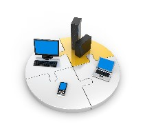 Administrare servere - SYSTEM ADMINISTRATION Web domeniu inregistrare domeniu domeniu .org all devices
